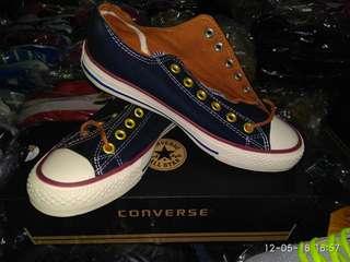 Sepatu Converse asli