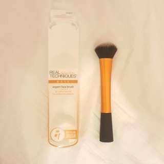 Authentic Expert Face Brush