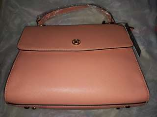 Tas Marie Claire , Tas wanita , Handbag