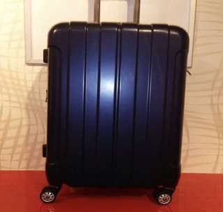 Flash deal! 24inch luggage!