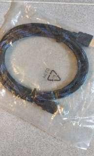 HDMI 線