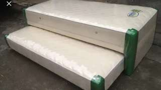 "Salem Pull out bed 36""x78"""