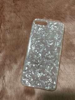 iPhone 7/8 Plus TPU Case