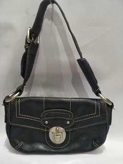 Original MNG clutch bag