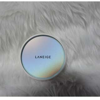 Laneige BB Cushion_pore control (for oily skin)