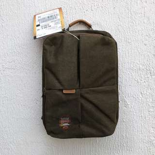 Tas Kamera National Geographic NG A5250 Camera Bag Original