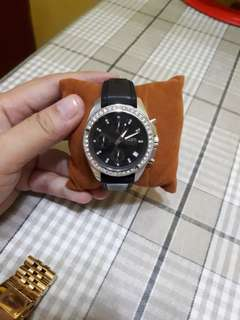 Selling super low fossil watch