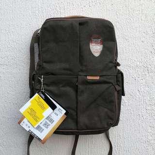 Tas Kamera National Geographic Camera Bag NG A5270 Original
