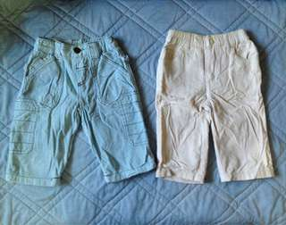 Pants for 1 year old