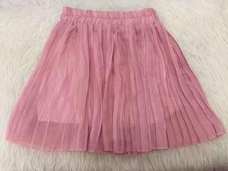 Rumbai Skirt