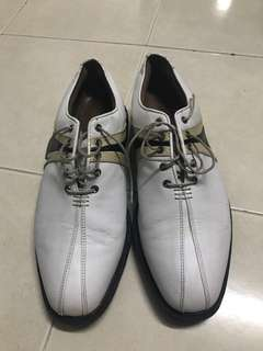 Footjoy Icon Golf shoes