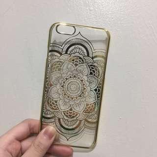 Iphone 6/6s Case (Bundle)