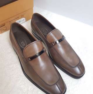 Tods Morsetto Formal