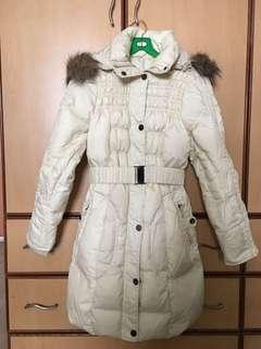 Winter Coat ( Korean Japan style)