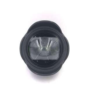 Fantasea UWL-400 Wide Angle Conversion Lens