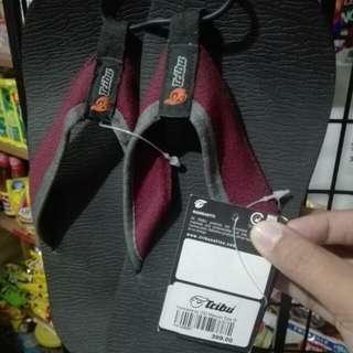 Tribu Footwear