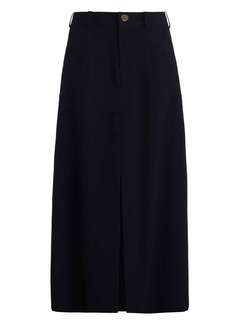 Zimmerman lavish utility skirt