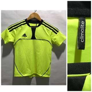 AdidasClimalite Shirt