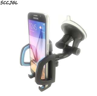 BN Car Handphone Holder