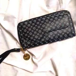 Authentic Kimbel Wallet