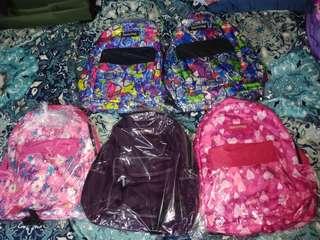 Heartstrings Bags for sale!