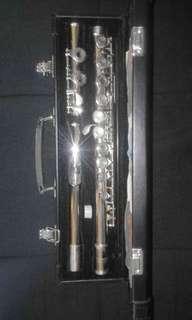 Flute (Lazer brand)