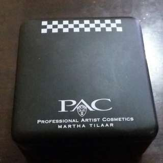 PAC LOOSE POWDER NO. 03