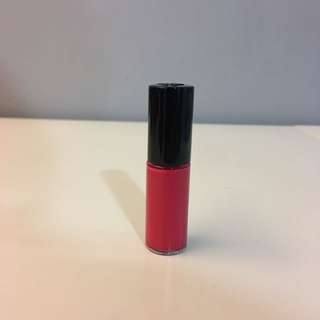 Lancôme Matte Shaker Liquid Lipstick 378 MAGENTA 3ml TRAVEL