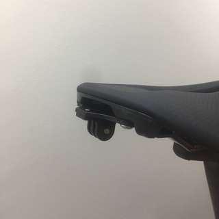 GoPro Mount Power Saddle Specialized / Sworks