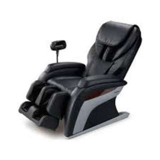 Fully Automatic Massage Chair for sale