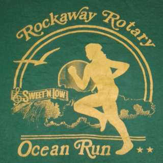 #ROCKAWAY ROTARY