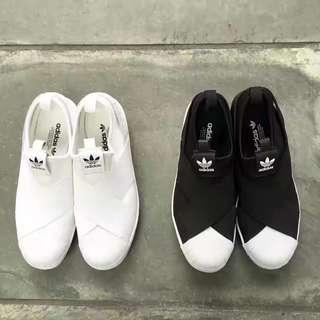 Adidas Superstar Slipon BZ0112