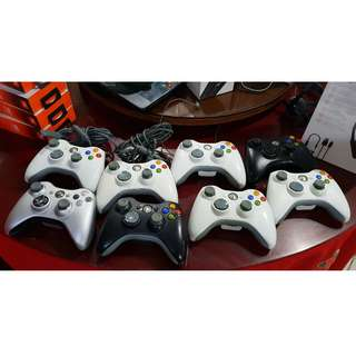 For Sale Pre-Owned Original Xbox Controller