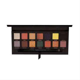 🌿Anastasia Beverly Hills Prism Eyeshadow Palette