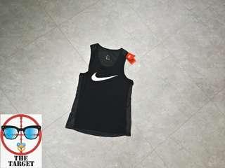 Nike 速乾 背心 黑白灰三色 M L XL XXL …麻 180507 $129
