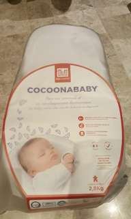 BRAND NEW UNOPENED Latest model Cocoonababy