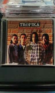 Cd Tropika