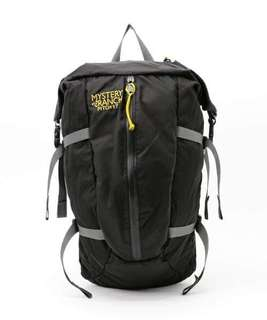 Mystery Ranch Pitch 17 Backpack