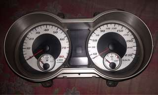 Meter Gen2 1.6A