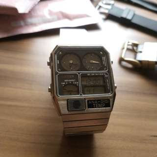 Citizen 8982 Digiana