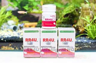 RR4U new packaging