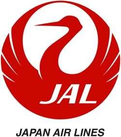 Selling JAL ticket and Tokyo Metropolitan Ikebukuro