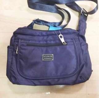 Waterproof Women's Bag