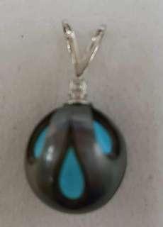 Genuine South Sea Pearls