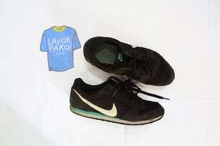Nike Air Genicco