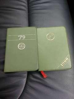 1980年恆生記事簿