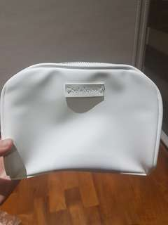 Sulwhasoo pouch
