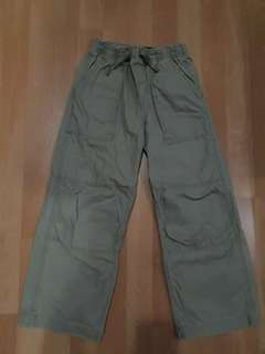 Pants Oshkosh B'gosh