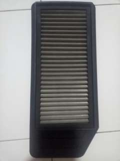 Honda Accord 2.0 CM4 Air Filter