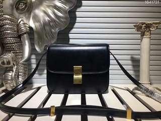 Celine box 23cm